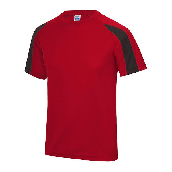 D01_jc003j_fire-red_jet-black--0-0--20ad200c-20eb-4cba-b1cf-65cc6d28acac