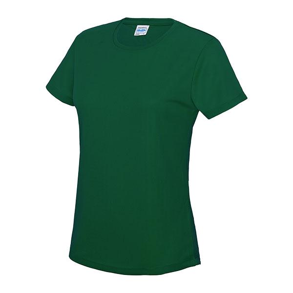 D01_jc005_bottle-green--0-0--0fd23890-ffc4-41e5-a523-3352d81c3b3b