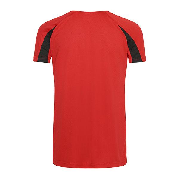 D05_jc003j_fire-red_jet-black--0-0--cdb1cddc-2377-4c8a-bc87-195192335b53