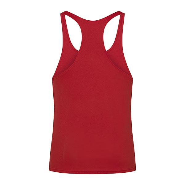 D05_jc009_fire-red--0-0--9d6c5610-c9a2-444e-91fb-dc634198cc49