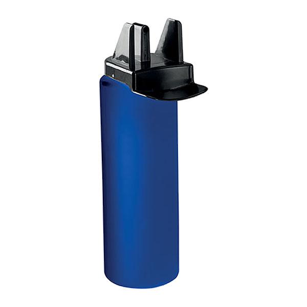 D01_pa561_royal-blue--0-0--b8ed10f5-9693-42fb-adfb-0391b3c33fbf