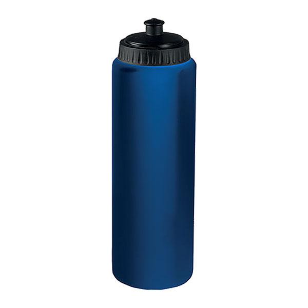 D01_pa560_royal-blue--0-0--37e1f266-d4e5-4a9e-941e-aeef7a8523f2