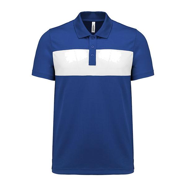 D01_pa493_sporty-royal-blue_white--0-0--73be1213-f107-4356-96f3-49423520ced1