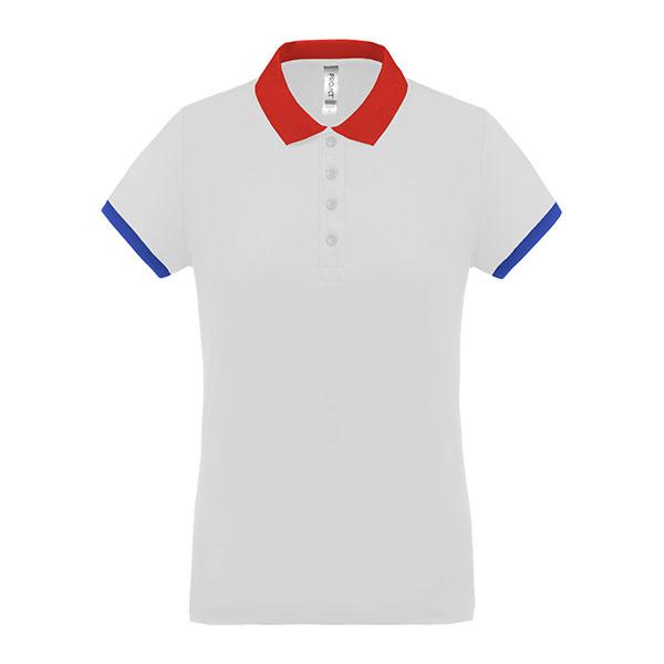 D01_pa490_white_red_sporty-royal-blue--0-0--d8ed5f15-d0e7-43ba-a323-e8858f118359