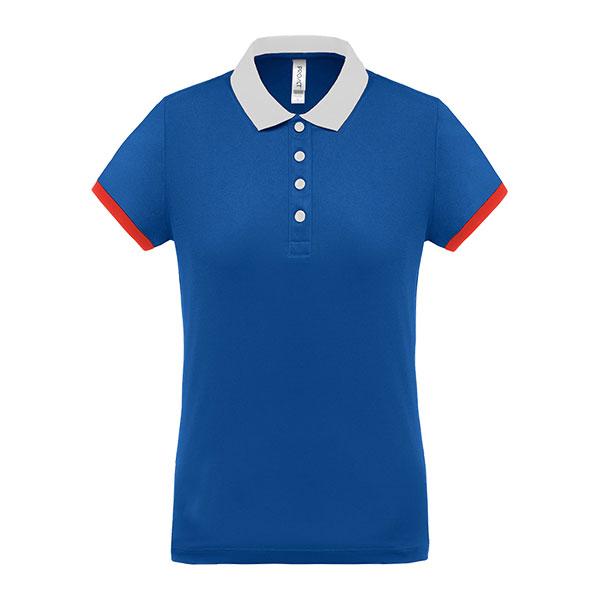 D01_pa490_sporty-royal-blue_white_red--0-0--1a456276-8a00-4f15-bb63-f4da31cdc3fc