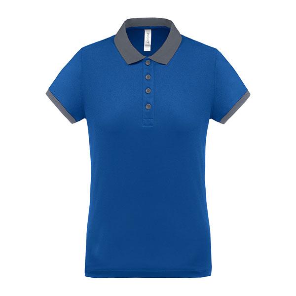 D01_pa490_sporty-royal-blue_sporty-grey--0-0--7cab556e-5f46-48cd-b5f0-a7e148f24b99
