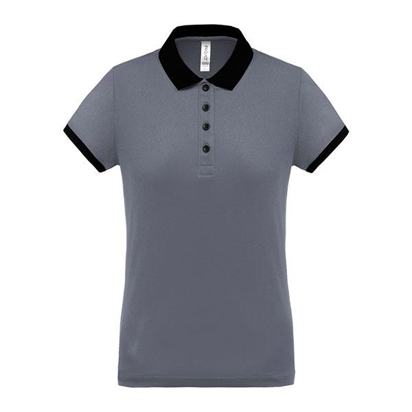 D01_pa490_sporty-grey_black--0-0--4ebd7252-39f9-4efe-8008-4fcc455da6d6