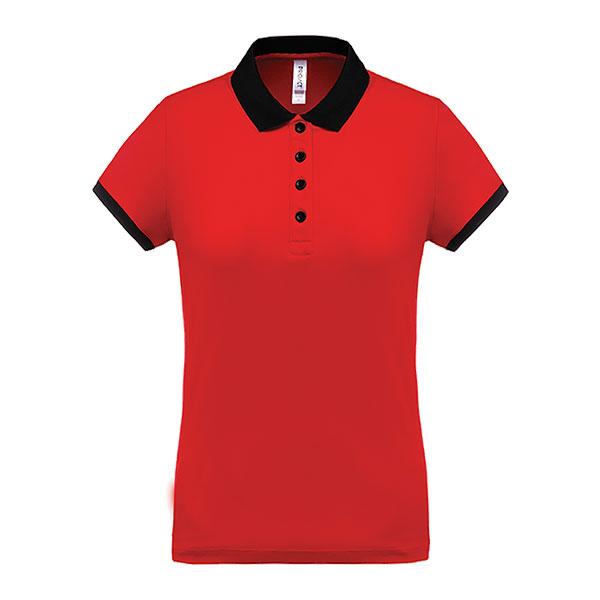 D01_pa490_red_black--0-0--962beddd-451e-49d4-95ad-79b1e677bb9a