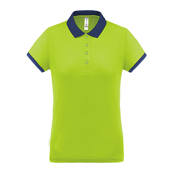 D01_pa490_lime_sporty-navy--0-0--d15bb5c6-bf10-4802-ad57-743e997538a2