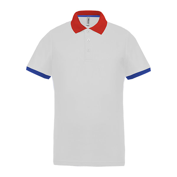 D01_pa489_white_red_sporty-royal-blue--0-0--00caf78b-cde8-4d00-9812-40a1a1d040c4