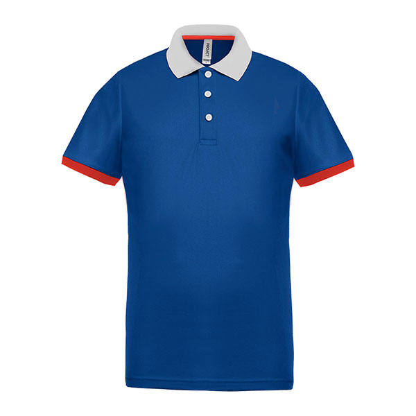 D01_pa489_sporty-royal-blue_white_red--0-0--0576ce6e-c75a-4978-9dff-c1820ac73499