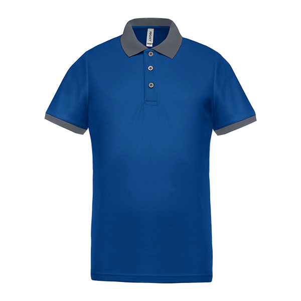 D01_pa489_sporty-royal-blue_sporty-grey--0-0--fec93c5f-1c90-4d37-9e49-6008eb56a237