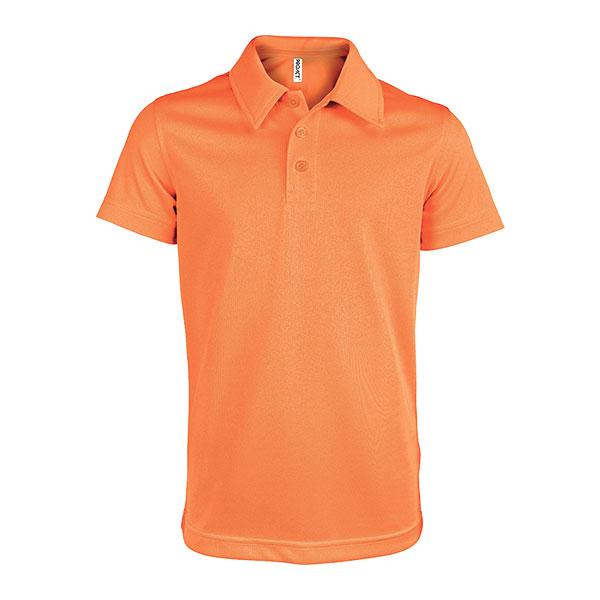 D01_pa484_orange--0-0--f590ca5d-9664-4d47-9ce3-d3f81953cb71