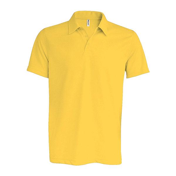 D01_pa482_true-yellow--0-0--7a0ceeea-6011-4a04-86b7-0e9bd98bdf5e