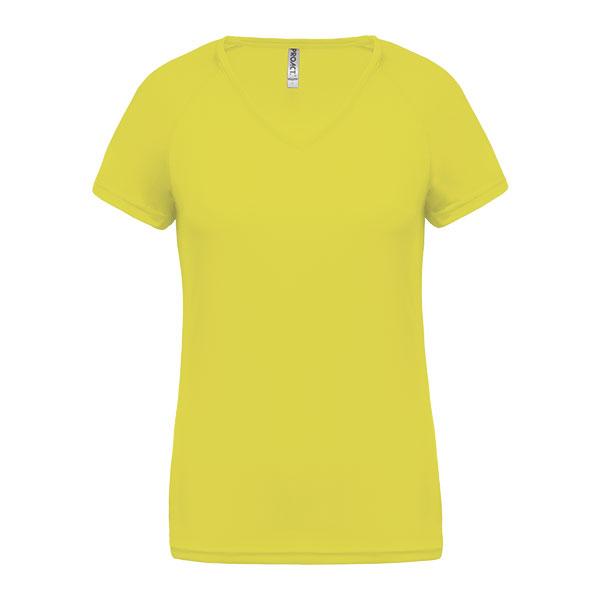 D01_pa477_fluorescent-yellow--0-0--4265b93f-e81b-4c8c-a130-da55175a64dd