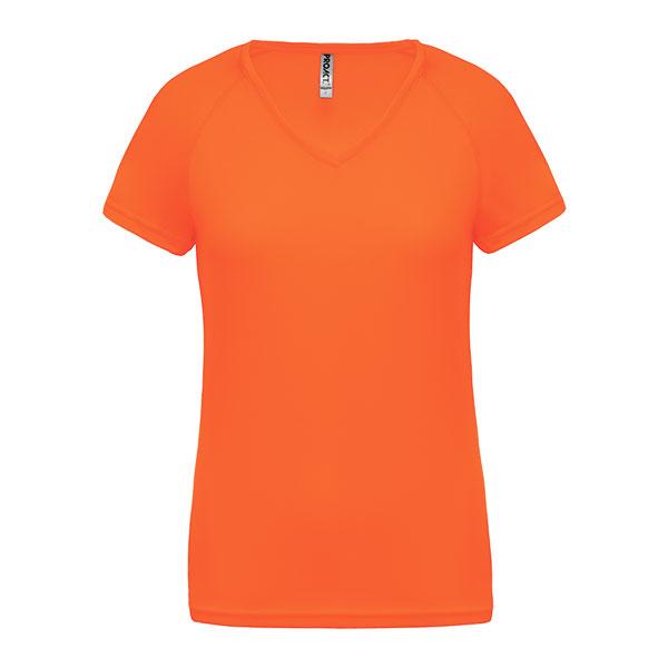 D01_pa477_fluorescent-orange--0-0--d5e570e4-8164-467d-9f6c-e94331baeb7c