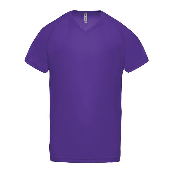 D01_pa476_violet--0-0--5758bf36-eae8-4fc8-b4eb-22a48f5c8d9b