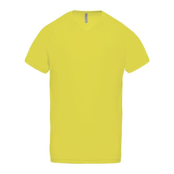 D01_pa476_fluorescent-yellow--0-0--85cff0e7-4790-4a2c-9b12-98dbd4b5c301