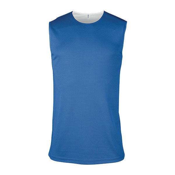 D01_pa464_sporty-royal-blue_white--0-0--8548f69a-6dcd-41eb-aefe-f601b6786a75
