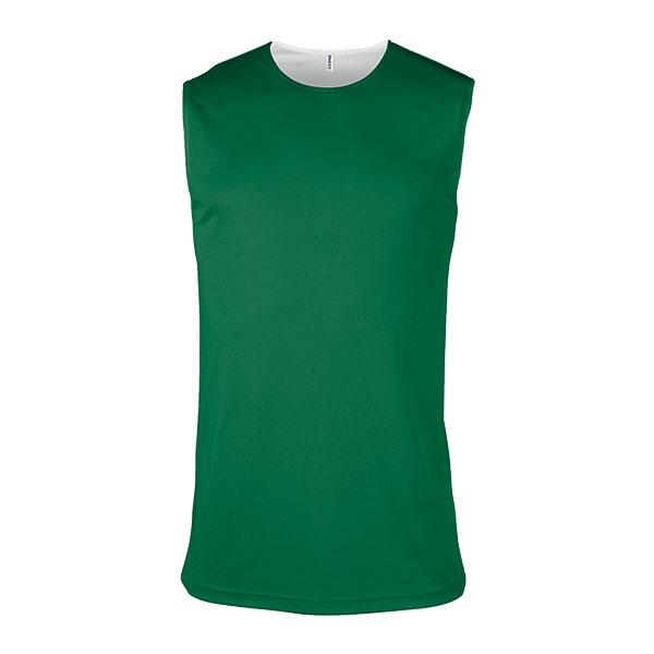 D01_pa464_dark-kelly-green_white--0-0--150b74e9-f709-45a3-b531-159a05be9fd9