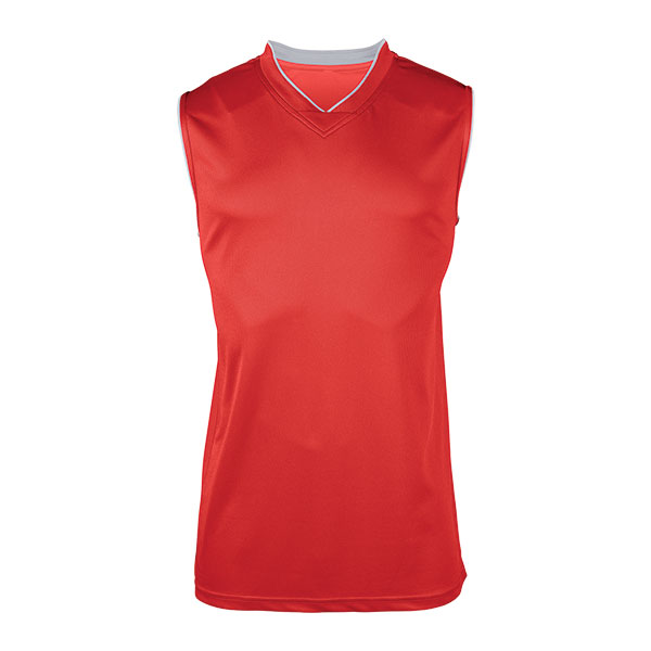 D01_pa461_sporty-red--0-0--c10f9a0e-7dc2-4cec-b1f3-5a1b8fb0f340