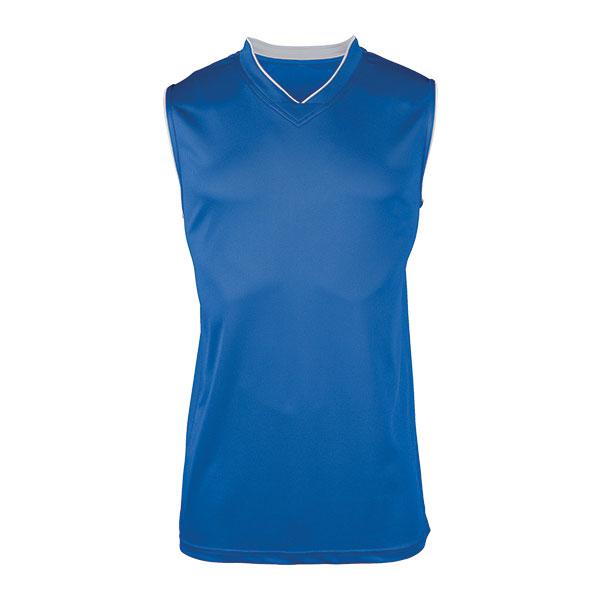 D01_pa459_sporty-royal-blue--0-0--f5f54324-392c-4f18-a68f-14a6df7e2a4c