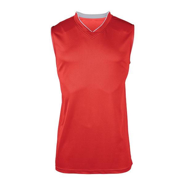 D01_pa459_sporty-red--0-0--e346baa9-739d-4fb3-ac0b-98d913fabd12