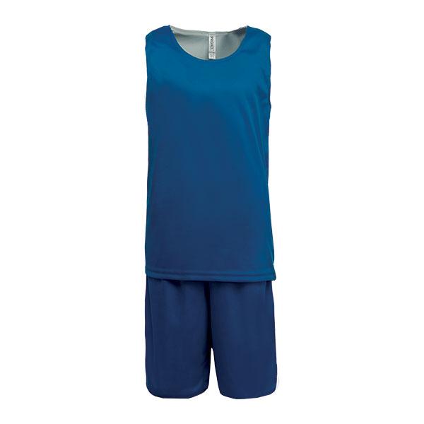 D01_pa449_sporty-royal-blue_white--0-0--787756c6-c839-4b48-af92-02e7c30e60bb