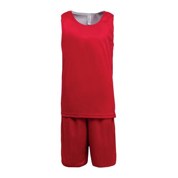 D01_pa449_sporty-red_white--0-0--3f912e50-daa0-4e44-954f-44585f5675fa