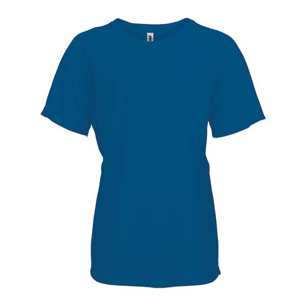 D01_pa445_sporty-royal-blue--0-0--cb853b54-3849-42a6-8682-bd98be604a6a