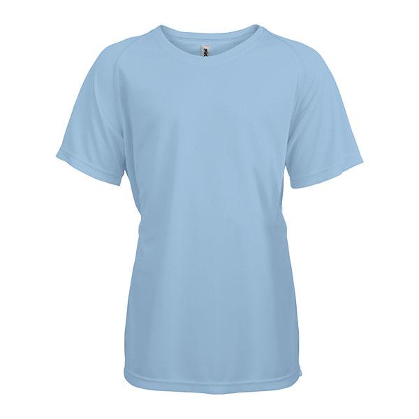 D01_pa445_sky-blue--0-0--db946c34-1a43-474a-b133-e3468a8c3e73