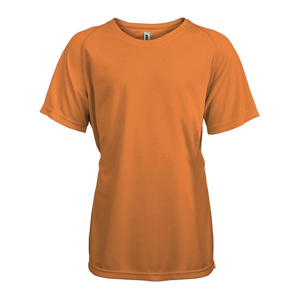 D01_pa445_orange--0-0--de2b4f72-e018-4fe8-9bc2-d0a3e153c060