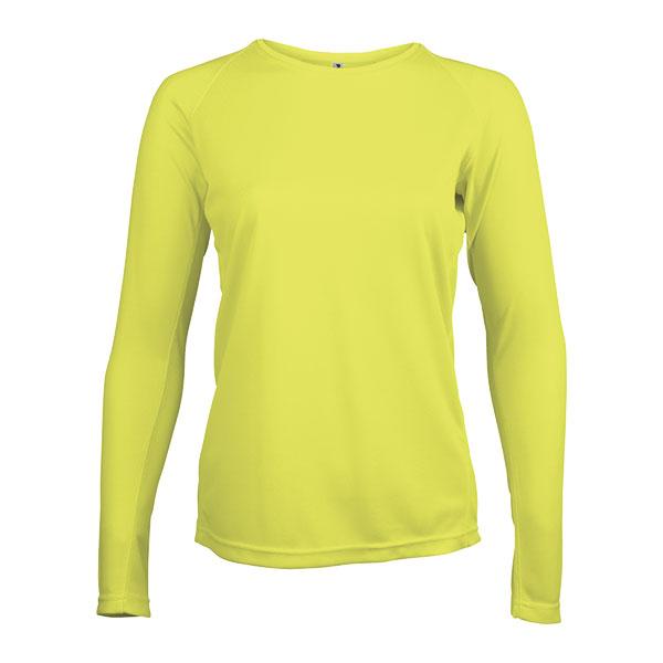 D01_pa444_fluorescent-yellow--0-0--4343ff68-1576-4d4c-a11c-05d05eb87768