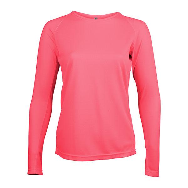D01_pa444_fluorescent-pink--0-0--fd3809e4-ccbc-4233-992d-87626508ce79
