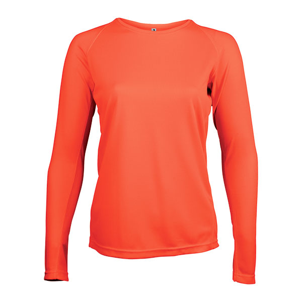 D01_pa444_fluorescent-orange--0-0--17fecd5b-8efb-4a22-9a64-90a3ef41daa9