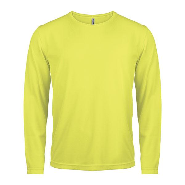 D01_pa443_fluorescent-yellow--0-0--834e94ae-4f17-41c4-a3d5-7f153538d0b9