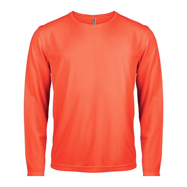 D01_pa443_fluorescent-orange--0-0--4d26f33d-ccef-4d11-b193-a2a5cc384645