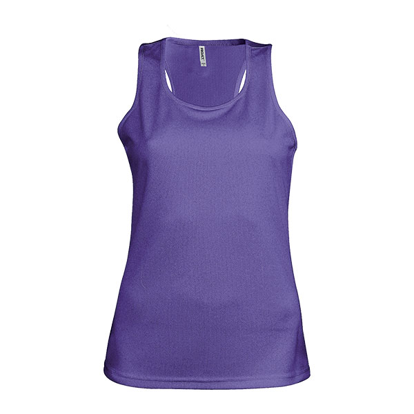 D01_pa442_violet--0-0--dc78a257-3ee1-4aa2-a425-706e48420597
