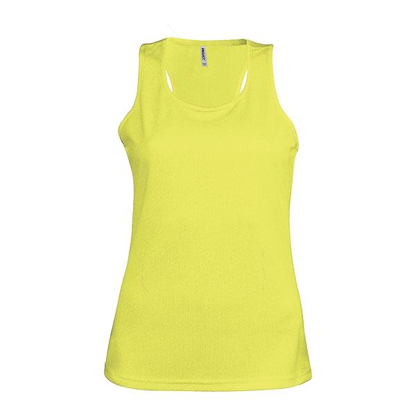 D01_pa442_fluorescent-yellow--0-0--93f6b038-aad2-499a-977c-97b8e531b7ff