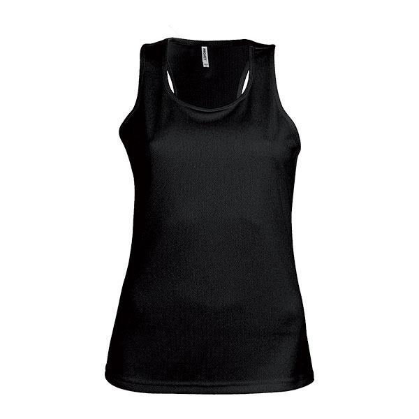 D01_pa442_black--0-0--7bb8a639-f5fc-4545-83fd-a7b45f1848e0