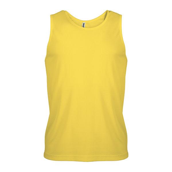 D01_pa441_true-yellow--0-0--e2b7238f-e5f4-4d40-a337-0606d03113f6