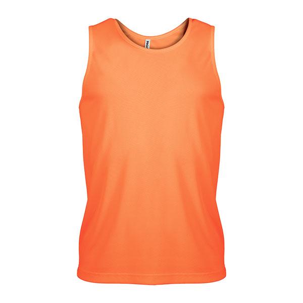 D01_pa441_orange--0-0--4204fb1e-8c2f-40ee-a417-9dc55e2abe5c