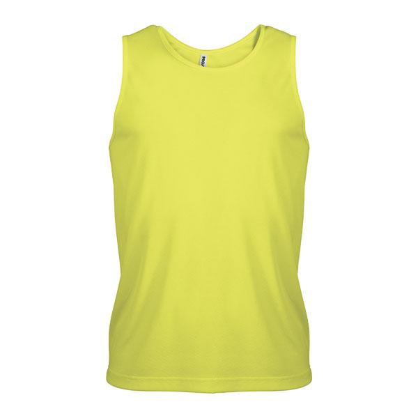 D01_pa441_fluorescent-yellow--0-0--7a02de17-5eab-46a4-8123-dc5c4c54f26c