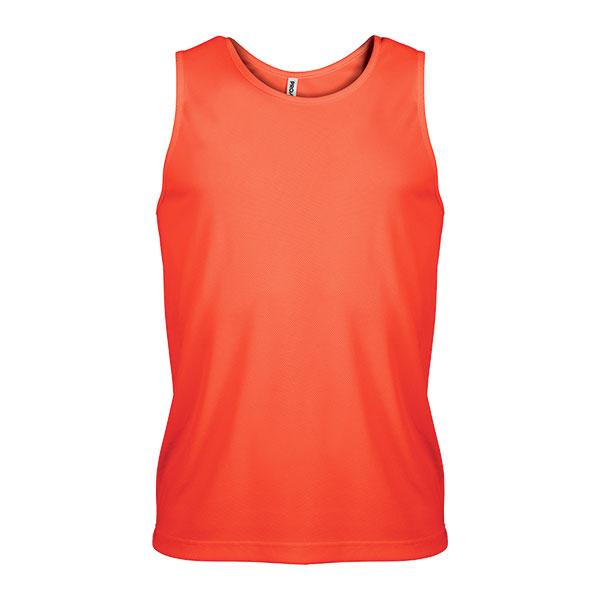 D01_pa441_fluorescent-orange--0-0--c9c5793a-f7b9-469a-ad97-033ef36d8ea1