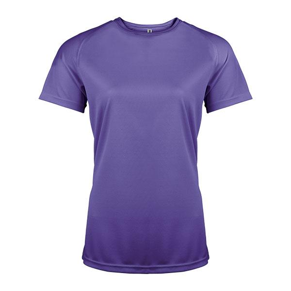 D01_pa439_violet--0-0--827b670b-099a-4e42-944c-1253608ea8a5