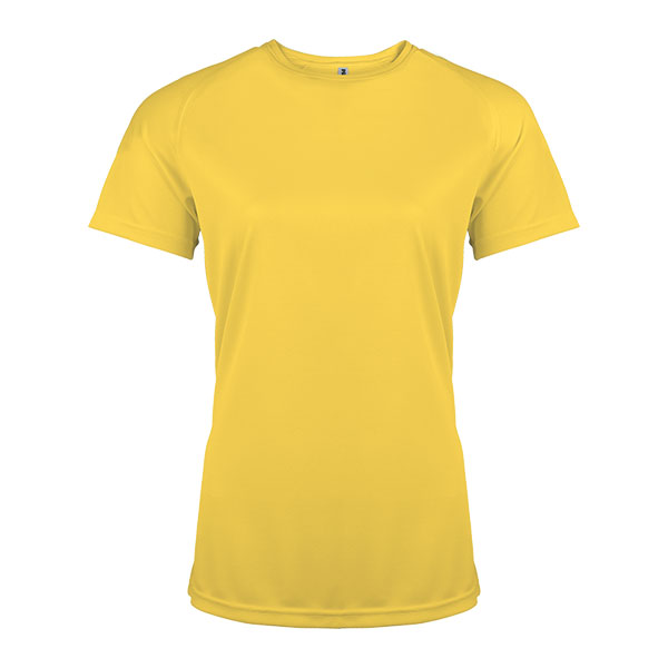 D01_pa439_true-yellow--0-0--4c638153-1866-4ded-8290-a86446b9287b
