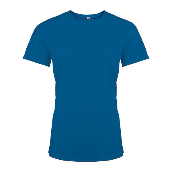 D01_pa439_sporty-royal-blue--0-0--b4fee8b6-8b71-4494-ae72-e23d967fcb24