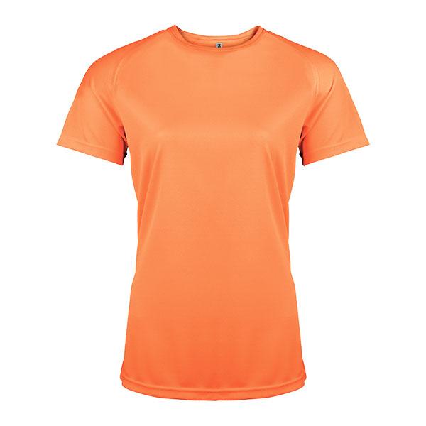 D01_pa439_orange--0-0--c12a180d-6ac6-4472-ab84-8166fe0f0697
