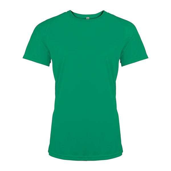 D01_pa439_kelly-green--0-0--8da0692d-72ad-4376-aa56-f1b580d7fd30