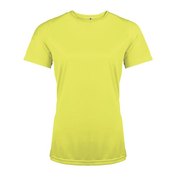 D01_pa439_fluorescent-yellow--0-0--2a62226b-330b-442b-80ff-39f45a42b5b3